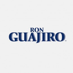 GUAJIRO RON MIEL PET. 1 LTR.