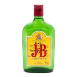 JB 35 CL.