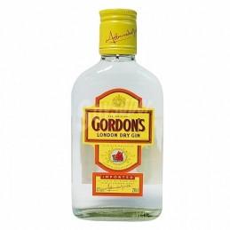 GORDON'S 20 CL.
