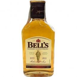 BELL'S 20 CL.