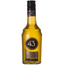LICOR 43 35 CL.