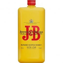 JB 20 CL.