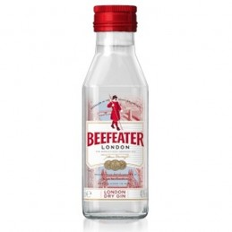 BEEFEATER 5 CL.