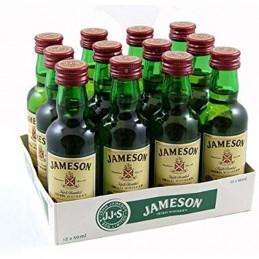 JAMESON 5 CL.
