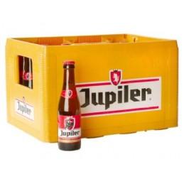JUPILER 24x30 CL.