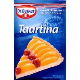 DR. OETKER TAARTINA HELDER...