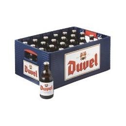 DUVEL 24x33 CL.