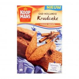 KOOPMANS OUD HOLLAND...