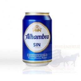 ALHAMBRA 0,0% BLIK 24x33 CL.