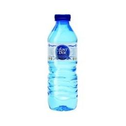 FONTDORR WATER ZONDER GAS...