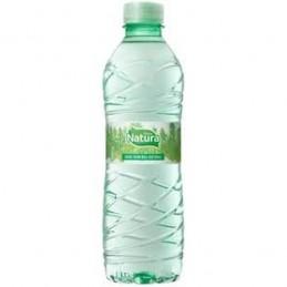 SIERRA NATURA WATER ZONDER...
