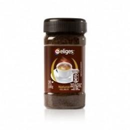 IFA-ELIGES CAFÉ SOLUBLE...