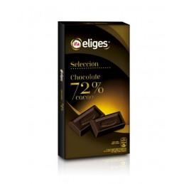 IFA-ELIGES CHOCOLATE NEGRO...