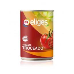 IFA-ELIGES TOMATE TROCEADO...