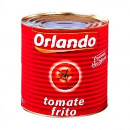 ORLANDO TOMATE FRITO 2,65 KG.