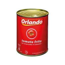 ORLANDO TOMATE FRITO BLIK...