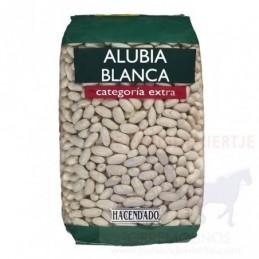 HACENDADO ALUBIA BLANCA...