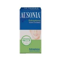AUSONIA COMPRESAS EXTRA...