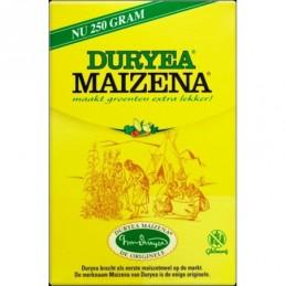 DURYEA MAIZENA 250 GR.