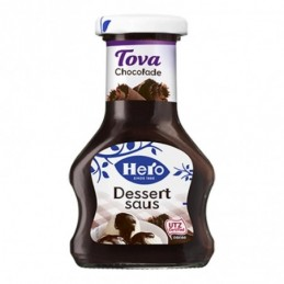 HERO TOVA CHOCOLADE...