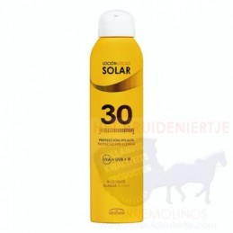 SEESEE PROTECTOR SOLAR FPS...