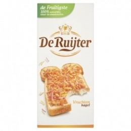DE RUIJTER VRUCHTENHAGEL...