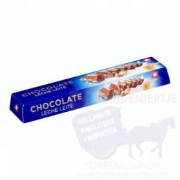 SWISS CHOCOLATE CON LECHE...