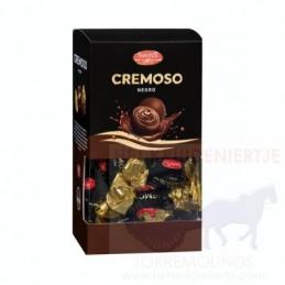 SWISS BOMBONES DE CHOCOLATE...