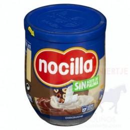 NOCILLA CREMA AL CACAO Y...