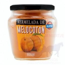 HACENDADO MERMELADA DE...