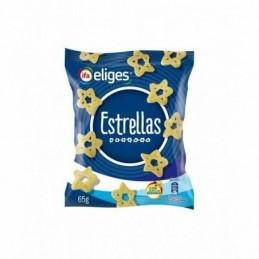 IFA-ELIGES ESTRELLAS 65 GR.