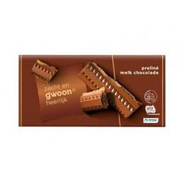 G'WOON CHOCOLADE PRALINE...