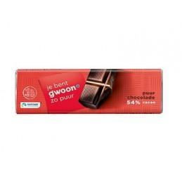 G'WOON CHOCOLADEREEP PUUR...