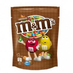 M&M'S CHOCOLATE 100 GR.