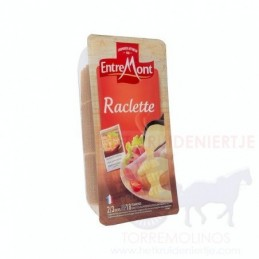 ENTREMONT RACLETTE QUESO...