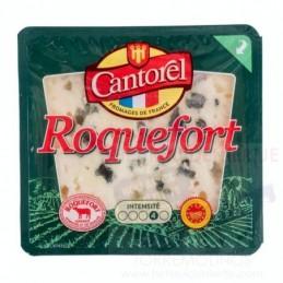 CANTOREL QUESO ROQUEFORT...