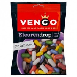 VENCO KLEURENDROP 232 GR.