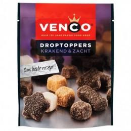 VENCO DROP TOP KRAKEND 216 GR.