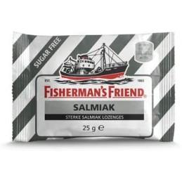 FISHERMAN FRIEND SV SALMIAK...