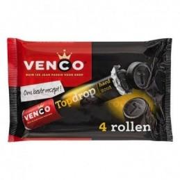VENCO TOP DROP 4-PACK 188 GR.