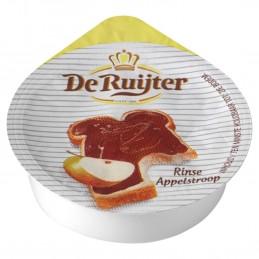 DE RUIJTER RINSE...