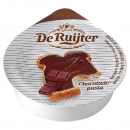 DE RUIJTER CHOCOLADEPASTA...