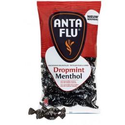 ANTA FLU DROPMINT MENTHOL...