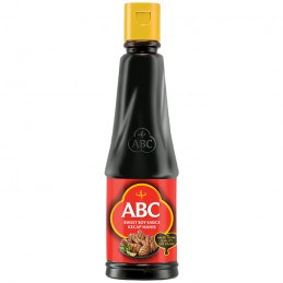 ABC SWEET SOYSAUCE MANIS...