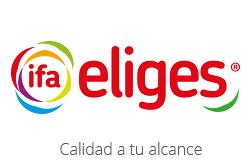 IFA-ELIGES
