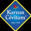 KARVAN CEVITAM