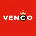 VENCO