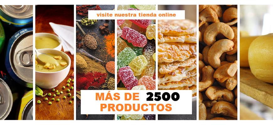 2500-productos